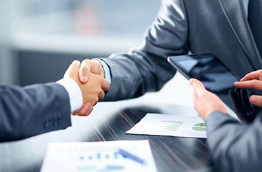 注册内地外商投资企业